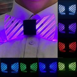 LED akrilinė šviečianti varlytė