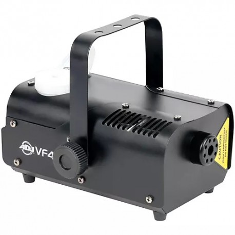 Dūmų mašina (400W)