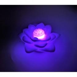"""LED šviečianti dekoracija """"Lotus"""""""