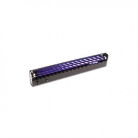 UV ultravioletinis šviestuvas (20W)