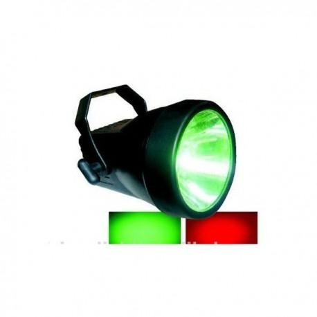 "LED akcentinis prožektorius ""Pinspot"""
