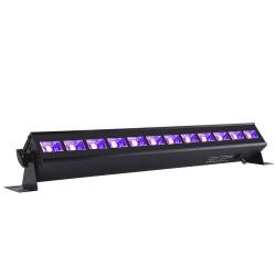 LED ultravioletinis šviestuvas (UV, 36W)