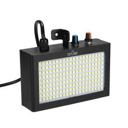 LED stroboskopas - blykstė, 20W