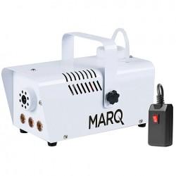 Dūmų mašina su LED (400W)