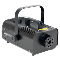 Dūmų mašina  (850W)
