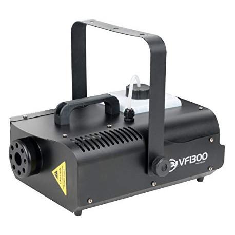 Dūmų mašina  (1300W)