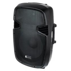 Aktyvi garso kolonėlė PL115A