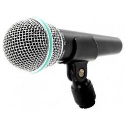 Laidinis, vokalinis mikrofonas t.bone MB 85
