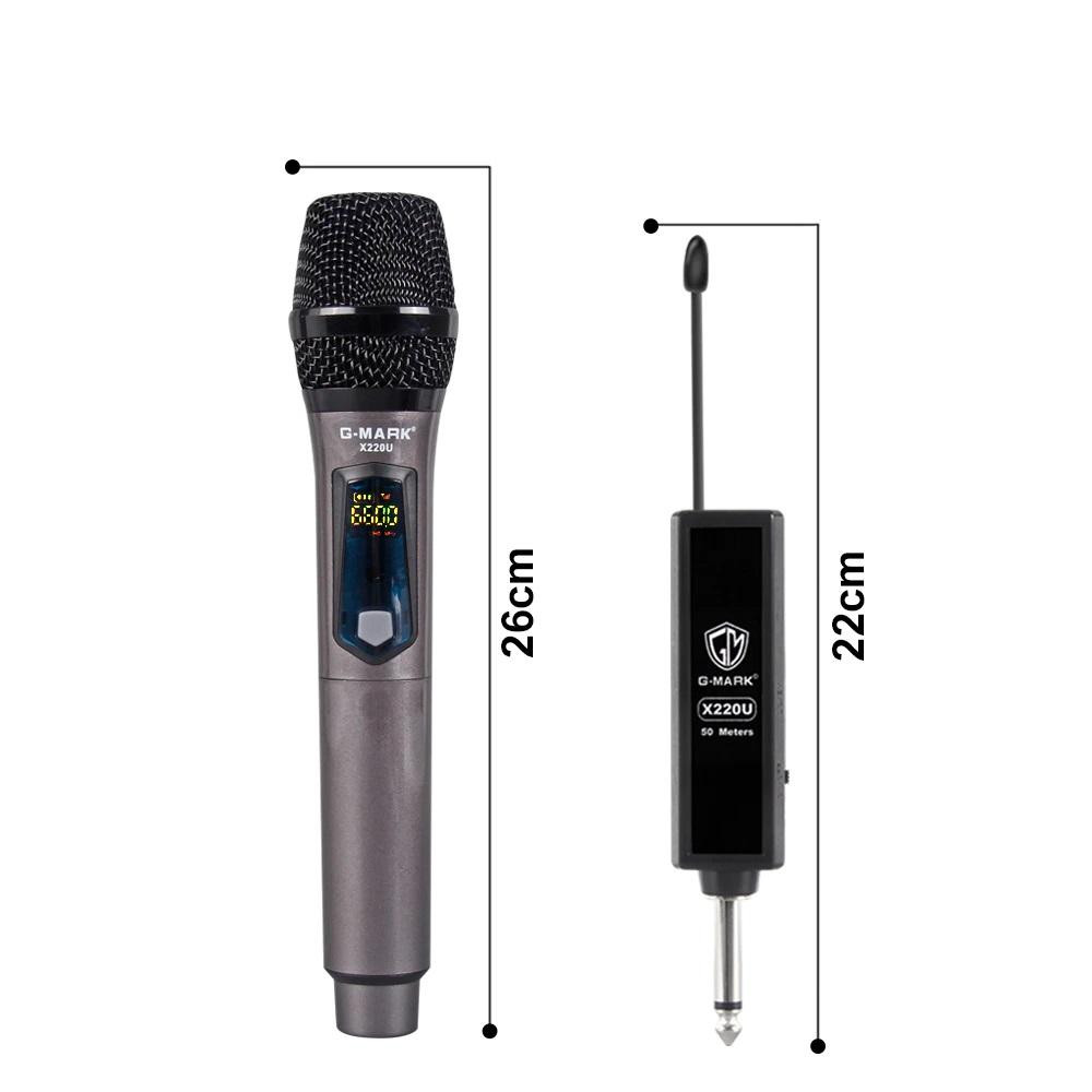Belaidziu mikrofonu nuoma kaune