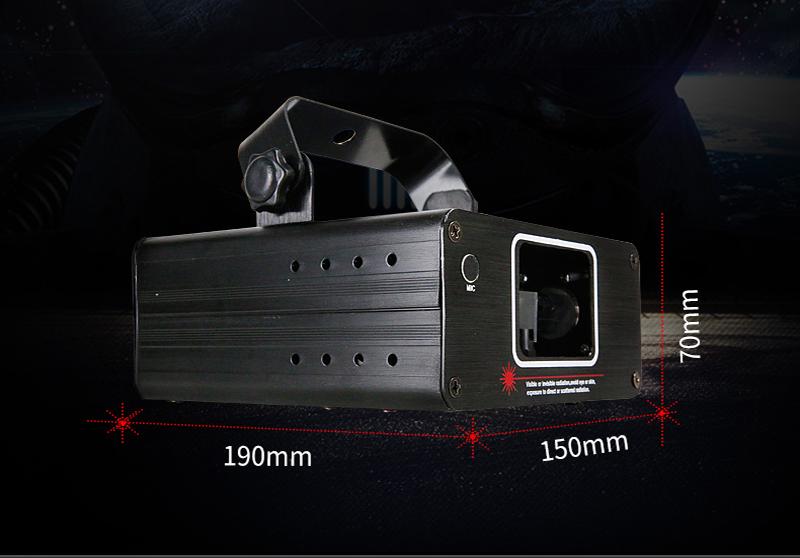 Lazerinio projektoriaus nuoma kaune