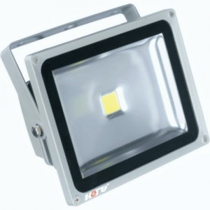 LED stroboskopas blykste nuoma
