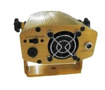 Mini lazerinio projektoriaus nuoma kaune