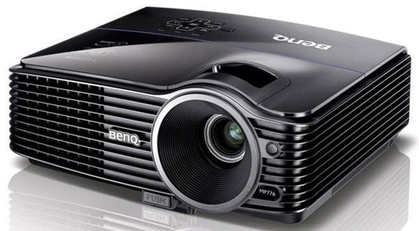Vaizdo projektoriaus multimedijos nuoma kaune