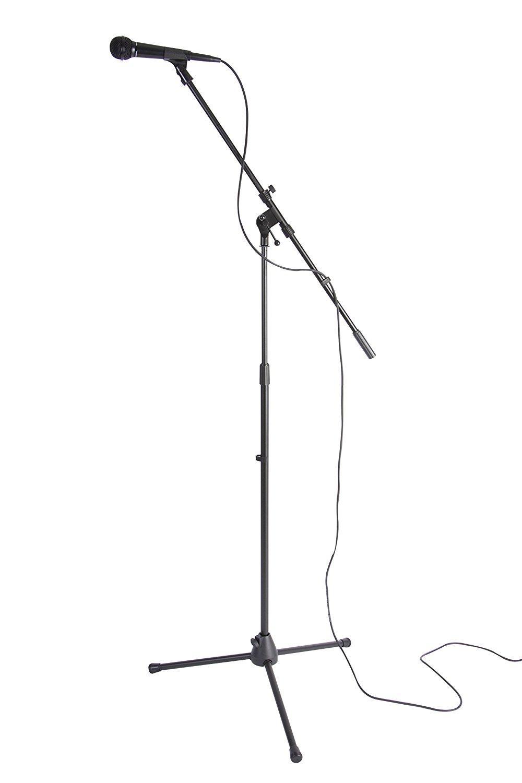 Mikrofono stovas nuoma Kaunas